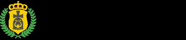 Asociación Musical Santa María la Blanca